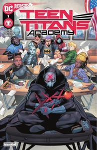 Teen Titans Academy 001 (2021) (digital) (Son of Ultron-Empire