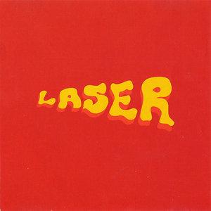 Laser - Vita Sul Pianeta (1971) {1992 Mellow}  **[RE-UP]**