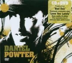 Daniel Powter - DP (2006)