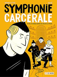 Symphonie carcérale