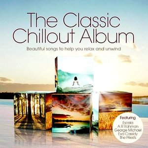 VA - Classical Chill Out (Truly Relaxing Classics) 2CD 1999