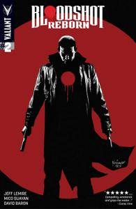 Bloodshot Reborn 002 2015 digital