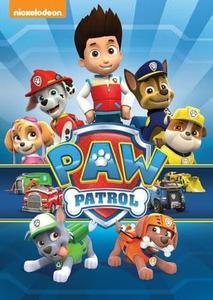 Paw Patrol S06E05