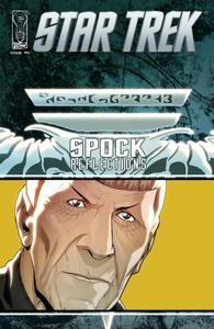 Star Trek - Spock - Reflections 004 (2009) (digital) (The Seeker-Empire