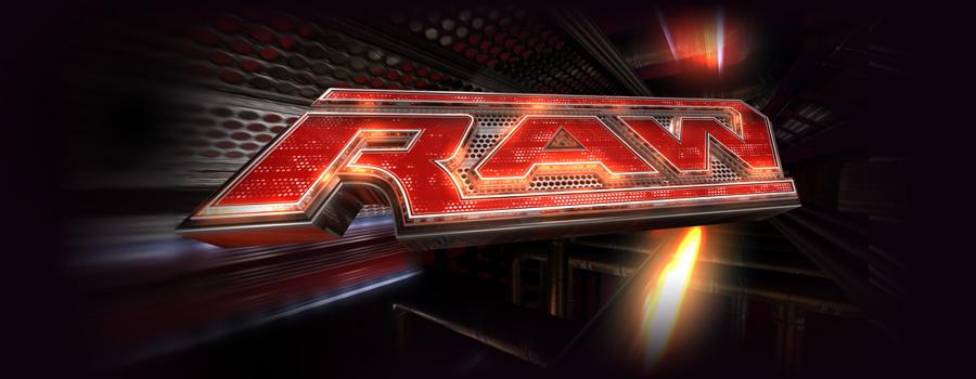 WWE Monday Night RAW 2009.12.28