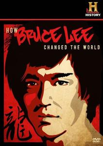 HC - How Bruce Lee Changed The World (2009)