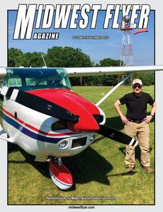 Midwest Flyer - October/November 2020