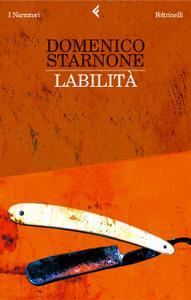 Domenico Starnone - Labilità