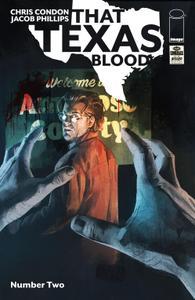 That Texas Blood 002 (2020) (Digital) (Zone-Empire