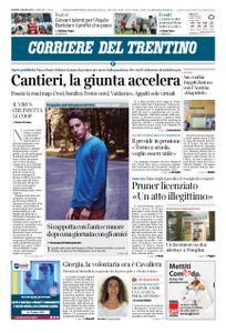 Corriere del Trentino – 04 giugno 2020