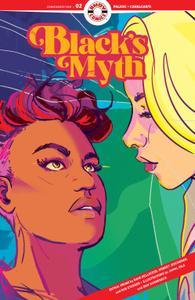 Black's Myth 002 (2021) (digital) (Son of Ultron-Empire