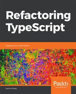 Refactoring TypeScript