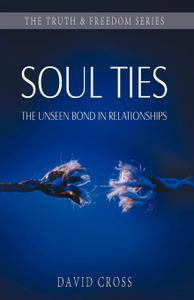 Soul Ties: The Unseen Bond in Relationships