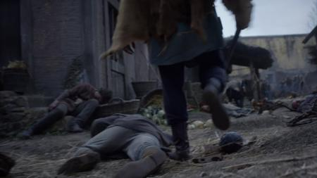The Last Kingdom S01E07