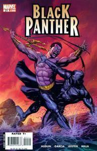 Black Panther v4 021