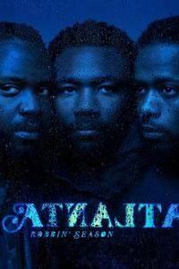 Atlanta S01E02