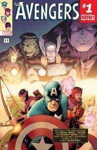 Avengers 001 1 2017 Digital Zone-Empire