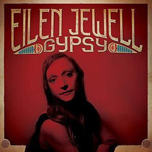 Eilen Jewell - Gypsy (2019)