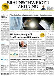 Peiner Nachrichten - 28. März 2019