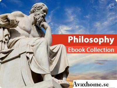 Philosophy Ebook Collection