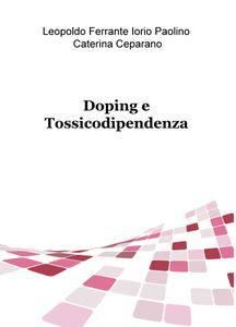 Doping e Tossicodipendenza