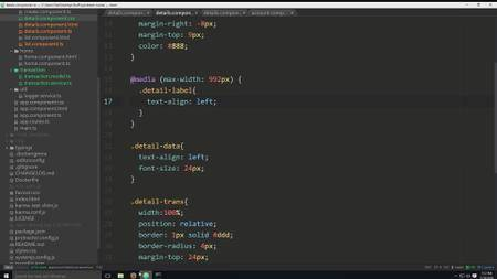 Udemy - Learn Angular 2 from Beginner to Advanced (2017)