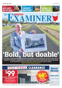 The Examiner - June 1, 2019