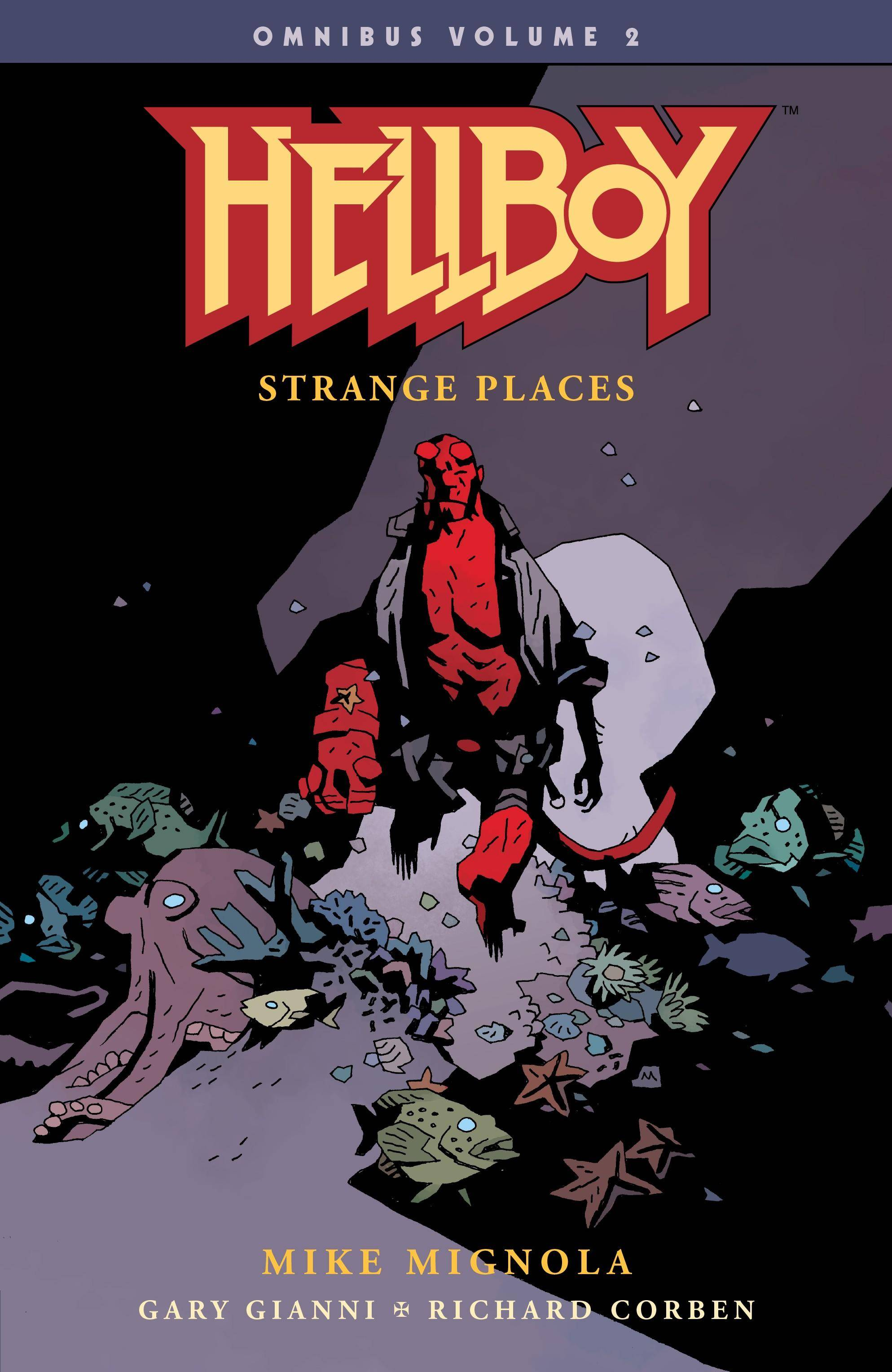 Hellboy Omnibus v02 - Strange Places (2018) (digital) (Son of Ultron-Empire)