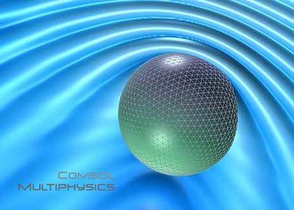 Comsol Multiphysics 5.3a (version 5.3.1.384)