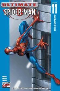 Ultimate Spider-Man v1 011 2001 digital