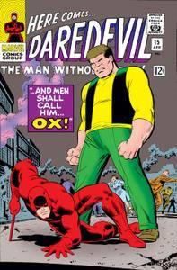 Daredevil 015 1966 Digital
