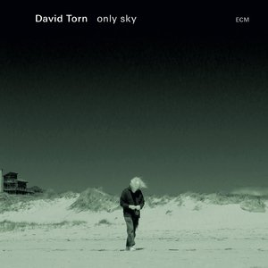 David Torn - Only Sky (2015) [Official Digital Download]