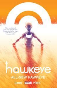 Hawkeye v05AllNew Hawkeye 2015 Digital