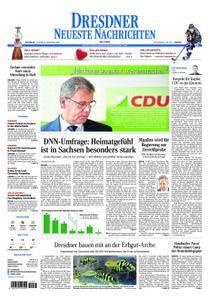 Dresdner Neueste Nachrichten - 14. September 2018