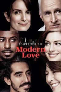Modern Love S01E01