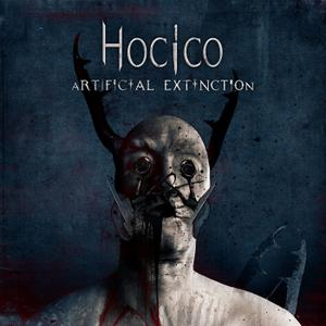 Hocico - Artificial Extinction (Deluxe Edition) (2019)