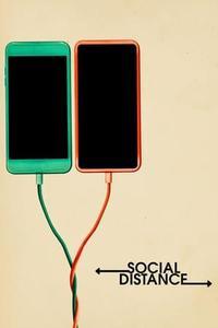 Social Distance S01E06