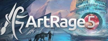 Ambient Design ArtRage 5.0.5 Portable