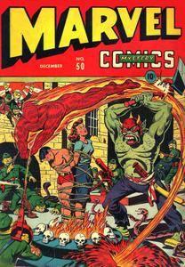 Marvel Mystery Comics v1 050 1943