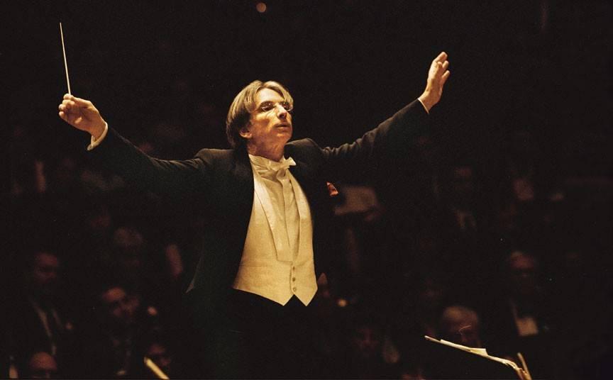 Michael Tilson Thomas, San Francisco Symphony - Aaron Copland The Populist (2000)