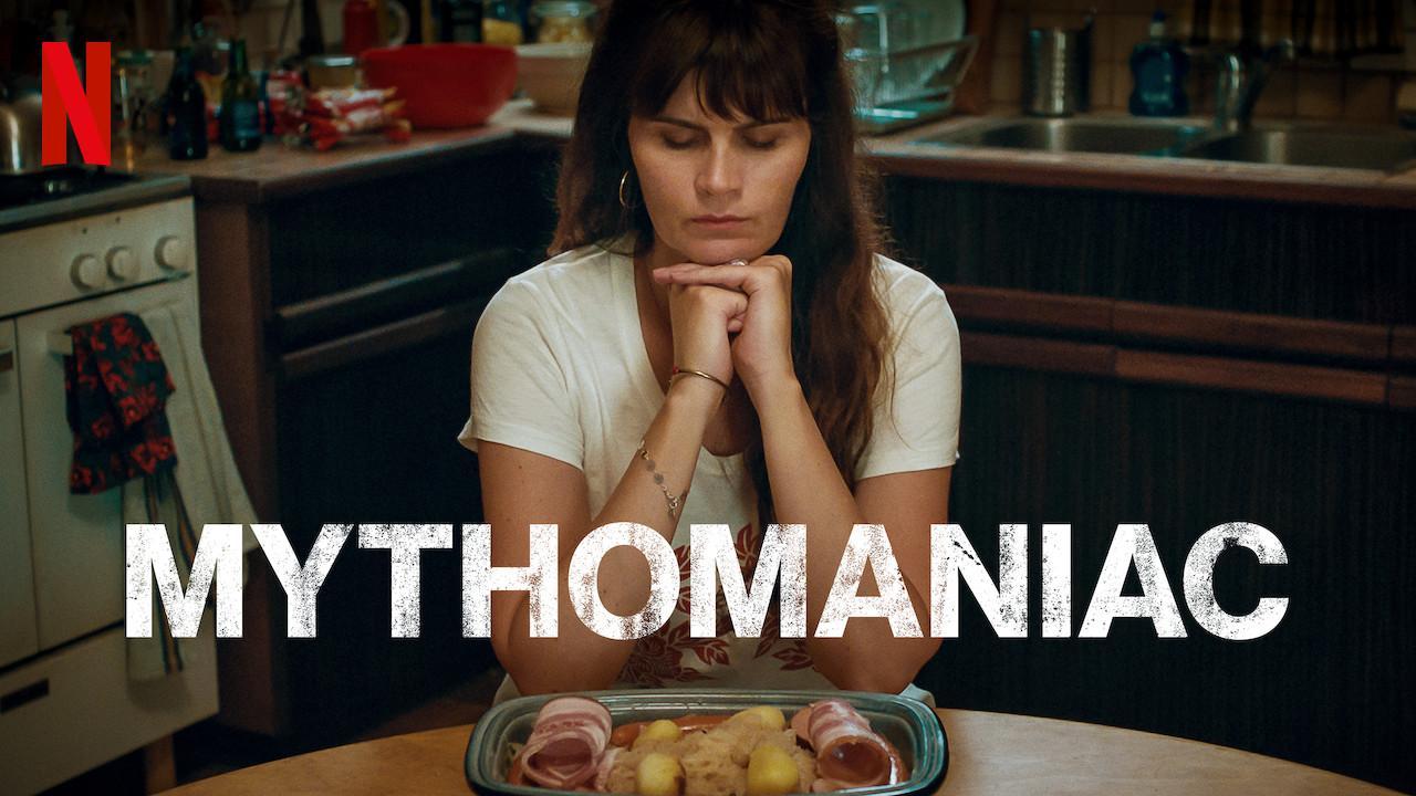 Mythomaniac S01