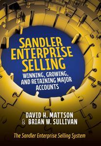 Sandler Enterprise Selling