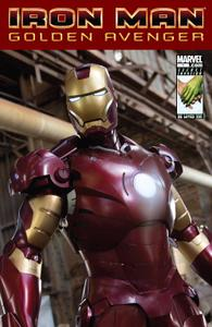 Iron Man - Golden Avenger 001 (2008) (Digital) (Shadowcat-Empire