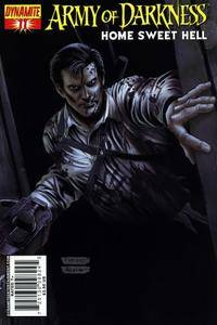 Army of Darkness 011