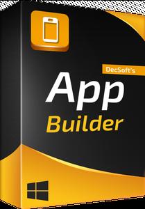 App Builder 2020.28 (x64)