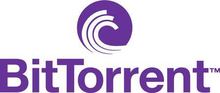 BitTorrent - Torrent Downloads Pro v3.42.309