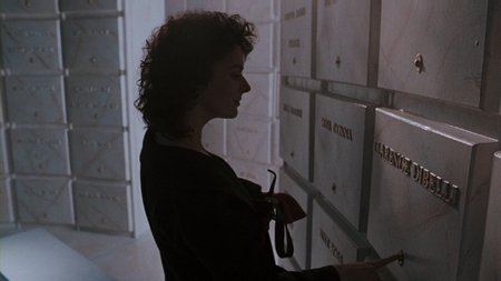 Speaking Parts (1989) [ReUp]