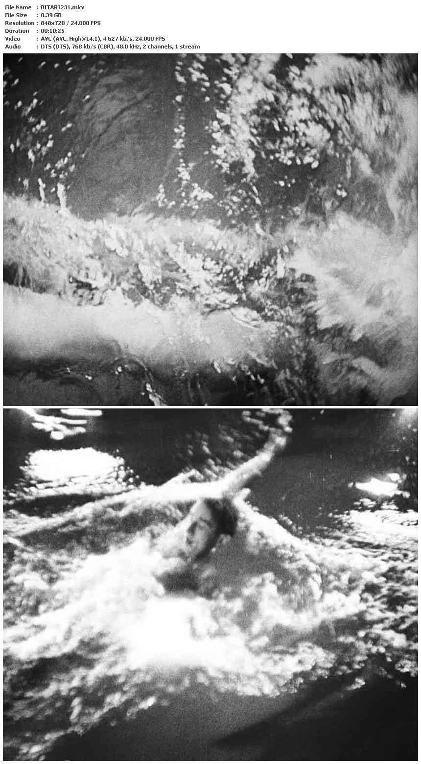 Taris (1931)