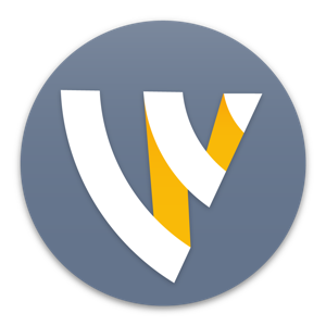 Wirecast Pro 12.2.1