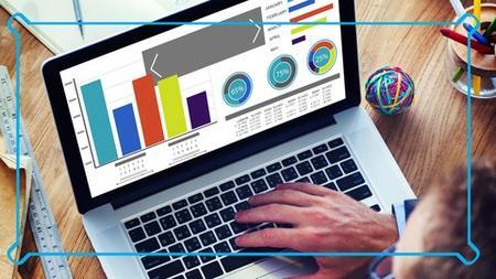 Clickbank Marketing + FREEBIES
